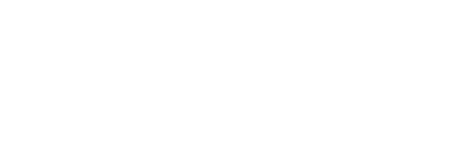 Aquas Shower Logo full white