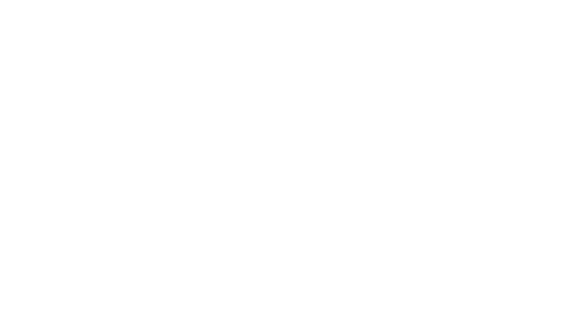 Bangkok Tea Logo Full white 1