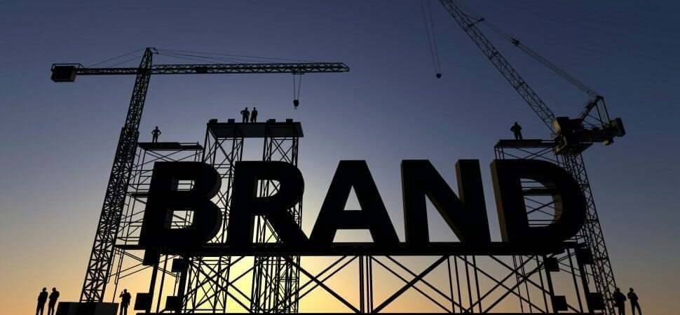 Aspirational Brands – What Makes Them Succeed?