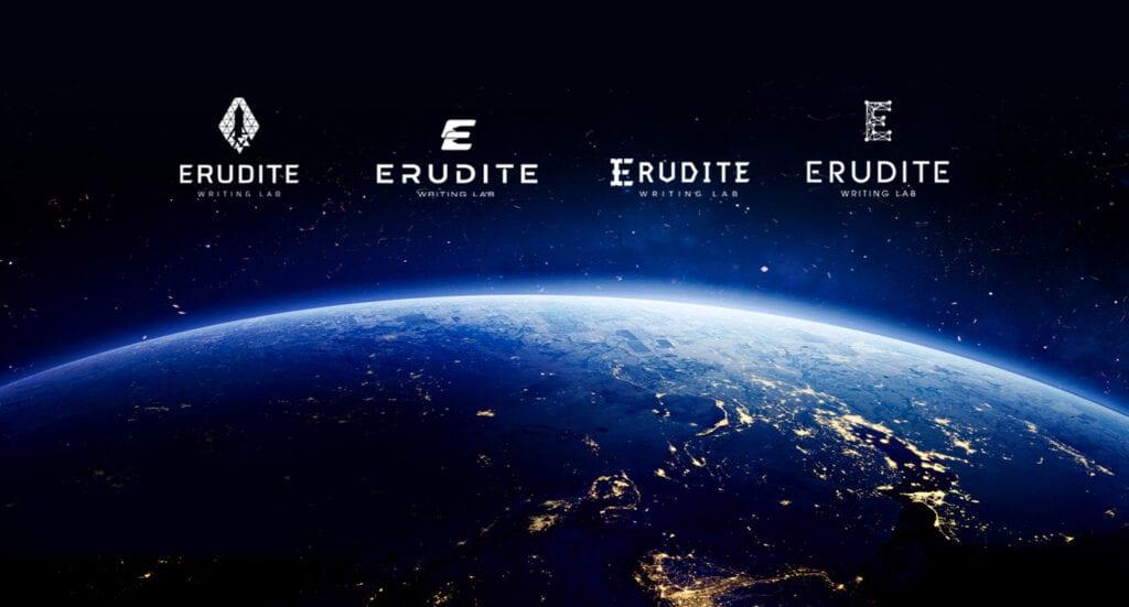 Eurudite Blog Cover V2