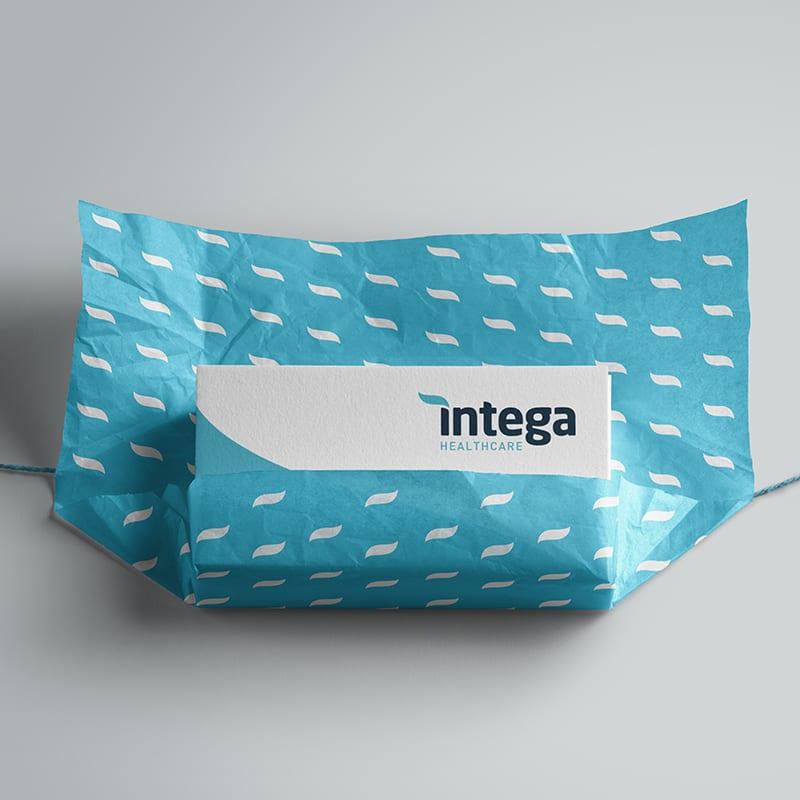 Intega Logo 1