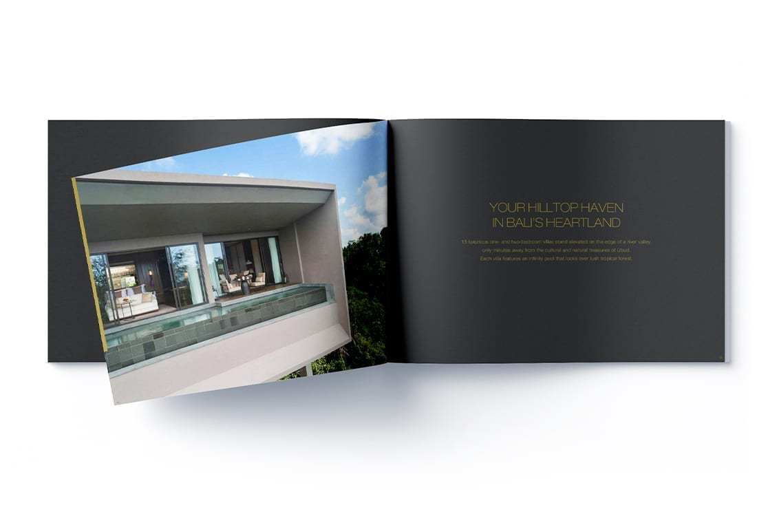 Blog- Minor Hotel Brochure Design Anantara Brochure Design 1 2