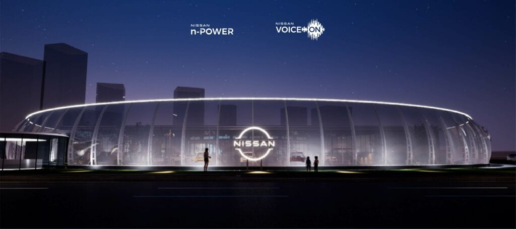 Nissan Portfolio Visuals header visual1 1