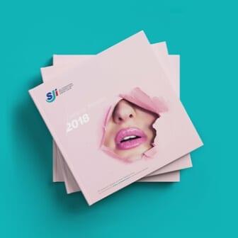 SJ Annual report design BLUEEcopy