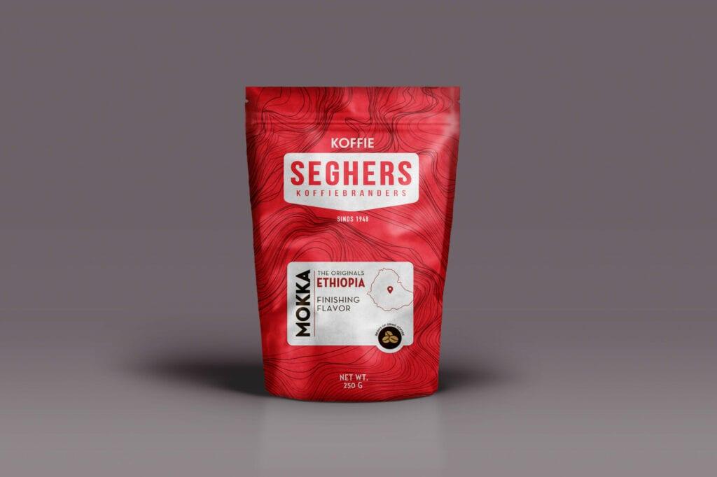 Seghers Packaging 2 2