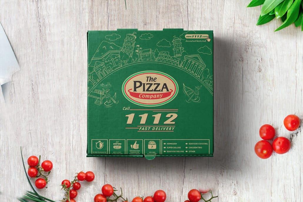 TPC - Pizza - Box - 2
