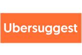 Ubbersugest logo